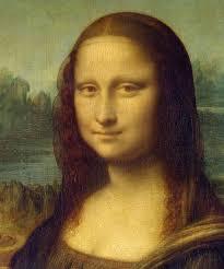 Lisa del Giocondo - Wikipedia